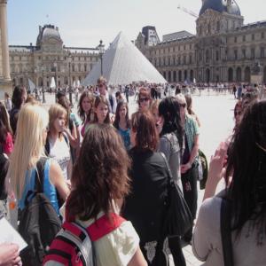 managament a turismus