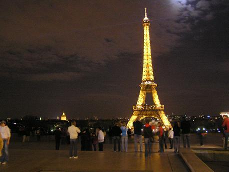 Francie - 2010