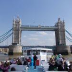 london_20120413_1032983470