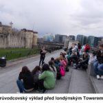 london_20120413_1068208840