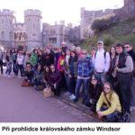 london_20120413_1070496852
