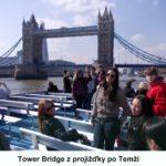 london_20120413_1128722284