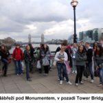 london_20120413_1337044213