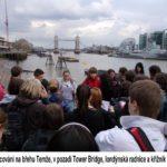 london_20120413_1651497355