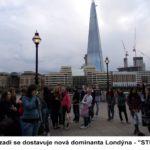 london_20120413_1651666187