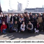 london_20120413_1962092792