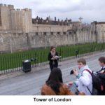 london_20120413_2009148744