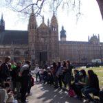 london_20120413_2049160295