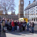 london_20120413_2064761947