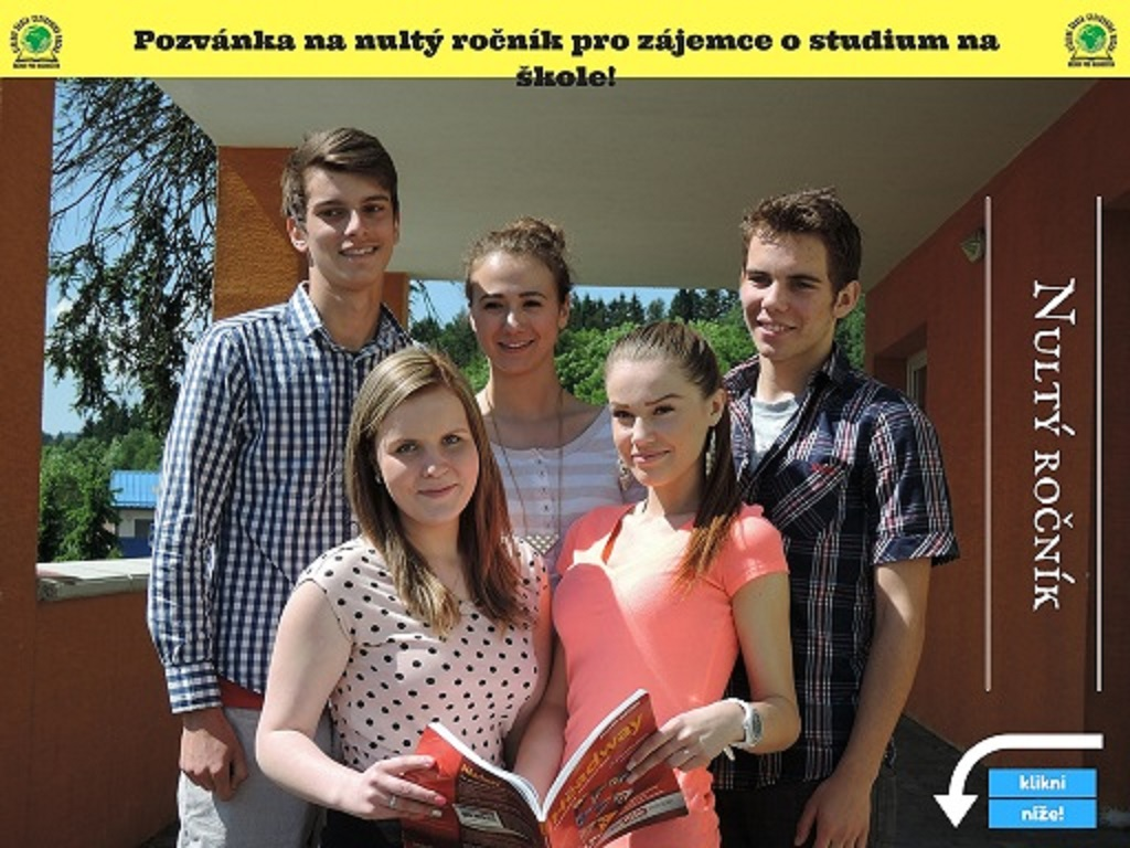 pozvanka_na_nulty_rocnik_pro_zajemce_o_studium_na_skolem