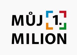 můj první milion