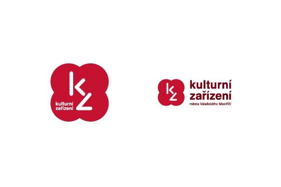 KZ_logo3