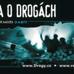 logo-pravda-o-drogach-ii