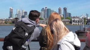 turismus a IT