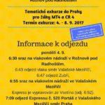Praha_04(1)