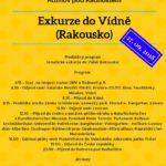 Vídeň_18(5)