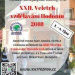burza_škol(11)