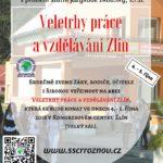 burza_škol(12)