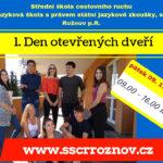 DOD_01(12)