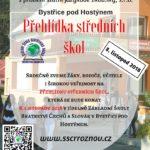 burza_škol(30)