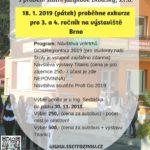 GO Brno
